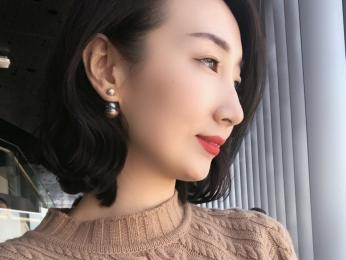蕾小鑫🧜♀️🎶🎤💕