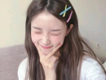 琪baby^_^