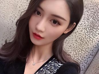 表妹Yiyi