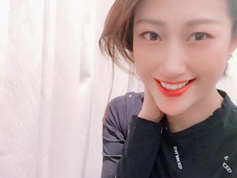 萱萱lucky