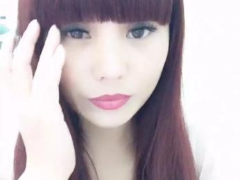 🌮🌮饺子姐🌮🌮
