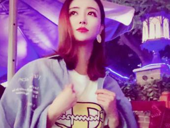 Liana妍羲